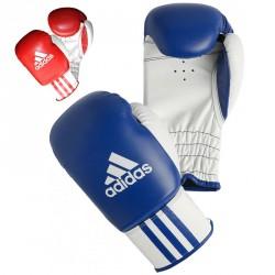 Abverkauf Adidas ROOKIE Boxhandschuhe  Bigger Size