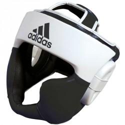 Adidas RESPONSE Standard Kopfschutz