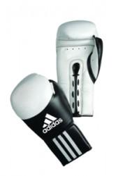 Abverkauf Adidas ADISTAR PRO Boxhandschuhe