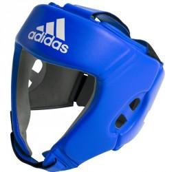 Adidas Box Kopfschutz  AIBA Licensed mit DBV