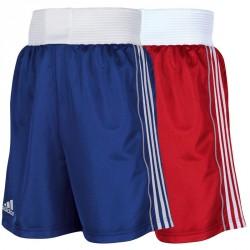 Abverkauf Adidas Boxer-Short B8 Olympiakollektion