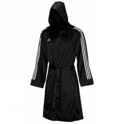 Abverkauf Adidas Boxermantel B8 Olympiakollektion