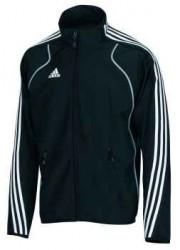 Abverkauf Adidas T8 Team Jacket XS