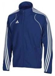 Abverkauf Adidas T8 Team Jacket
