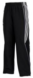 Abverkauf Adidas T8 Team Pant