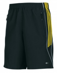 Abverkauf Adidas T8 Wov Teamwear Short Men