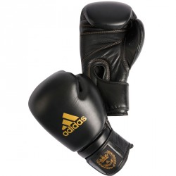 Abverkauf Adidas ADISTAR BIG Boxhandschuhe