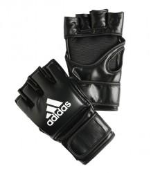 Abverkauf Adidas MMA Prof. Grappling Gloves XL