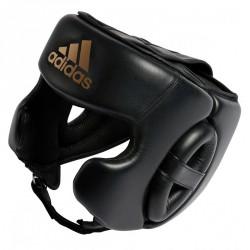 Abverkauf Adidas Sparringskopfschutz Training