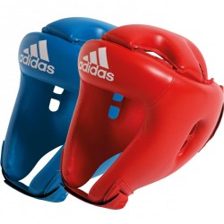 Adidas ROOKIE Kopfschutz Kinder