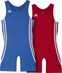 Adidas RINGERTRIKOT SET für Kinder 059478