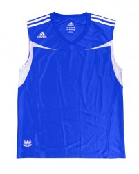 Abverkauf Adidas Amateur Boxing Tank Top Modell 2012