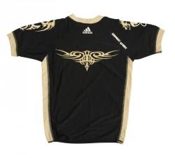 Abverkauf Adidas Rashguard Golden Dragon