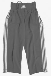 Abverkauf  Adidas Trainingshose heavy cotton pants