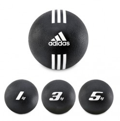 Adidas Medizin Ball