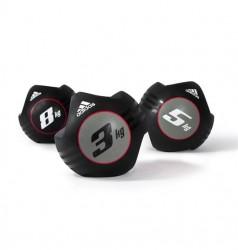 Abverkauf Adidas Dual Grip medicine Ball