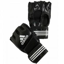 Abverkauf Adidas MMA Training Gloves CSG08