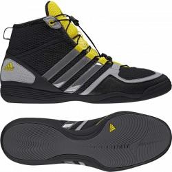 Abverkauf Adidas Boxstiefel Box Fit 3