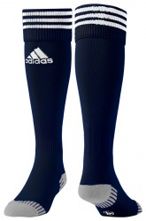 adidas Performance Sock navy