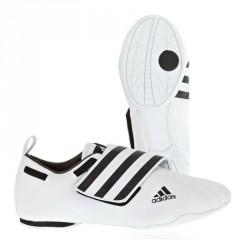 Abverkauf  Adidas Adi Dyna weiß ADITDYN