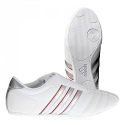 Abverkauf Adidas TKD III