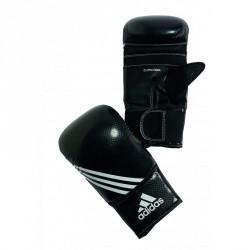 Abverkauf Adidas Dynamic Traditional Bag Gloves