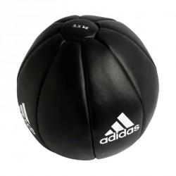 Abverkauf Adidas Medicine Ball Leather 8-15lbs