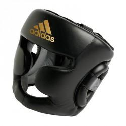 Abverkauf Adidas Super Pro Training Kopfschutz Extra Protect
