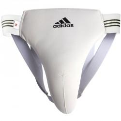 Adidas Mens Groin Guard Tiefschutz