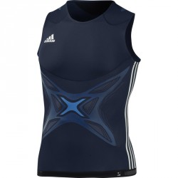 Abverkauf Adidas aPower Box Tank Men Navy Collegiate