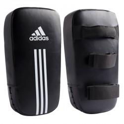 Abverkauf Sonderposten Adidas Standard Thaipad PU