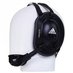 Adidas adizero Earguard black
