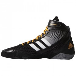 Abverkauf Adidas Response 3.1 schwarz M18787