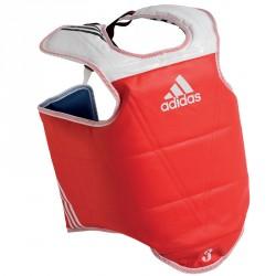 Adidas Wendeweste ADITAP01