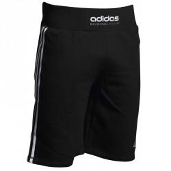 Abverkauf Adidas Fleece Short ADITB161
