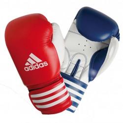 Abverkauf Adidas Boxhandschuhe ULTIMA 8oz