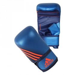 Adidas Speed 300 Bag Glove
