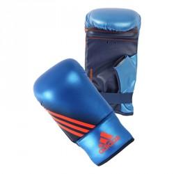Abverkauf Adidas Speed 100 Bag Glove