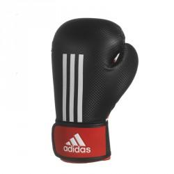 Abverkauf Adidas Energy 200 Boxhandschuh