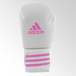 Adidas Box Fit Boxhandschuhe FPower200
