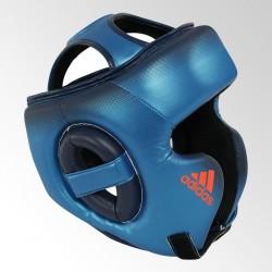 Adidas Speed Training Kopfschutz ADIBHGM01