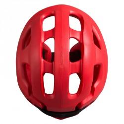 Adidas AdiZero Moulded Kopfschutz Rot