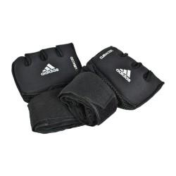 Abverkauf Sonderposten Adidas Quick Wrap Mexican Punch L XL