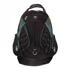 Bad Boy Backpack