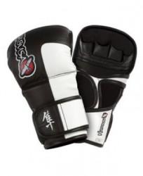 Hayabusa Tokushu 7oz Hybrid Gloves