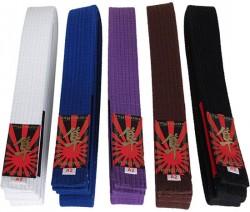 Abverkauf Hayabusa Pro Jiu Jitsu Belt