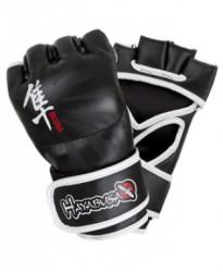Abverkauf Hayabusa Ikusa 4oz MMA Gloves black