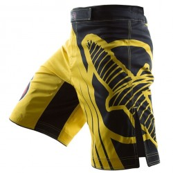 Abverkauf Hayabusa Chikara Recast Performance Short Yellow