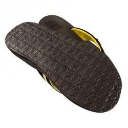 Abverkauf Hayabusa Talon Sandal yellow Flip Flops