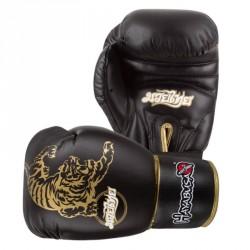 Abverkauf Hayabusa Premium Muay Thai 10oz Gloves